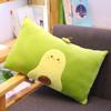 50cm Avocado pillow