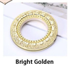 Bright Golden