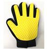 yellow-left hand