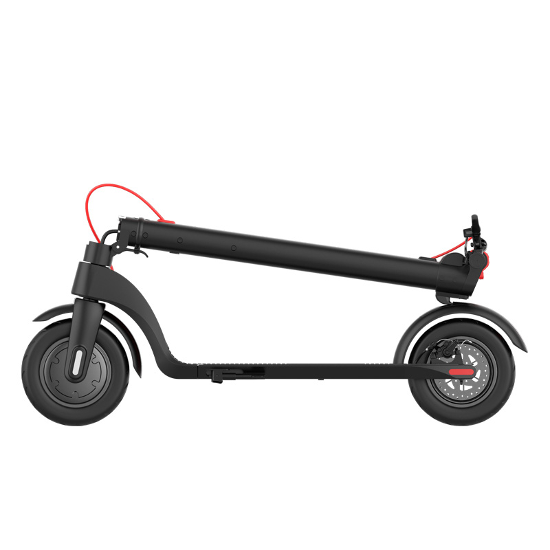Procircle High Quality Sale Powerful Scooters Electric Kick Scooter Wholesale