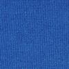 25.VICTORIA BLUE