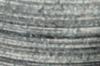 แปรงLine-สีเทา