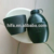 UK canteen cup,military water bottle,military kettle