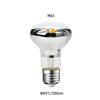 R63 Led Filament Bulb