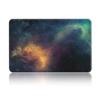 Starry sky 1