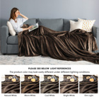 Fleece Blanket Fleece Blanket Wholesale High Quality Bedding Microfiber Flannel Blanket Fleece