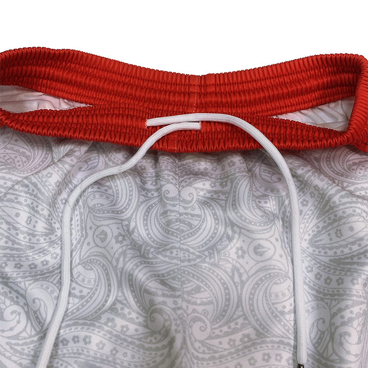 Cheap NZ Breathable Men Rugby Uniform Set Custom Sublimate Bulk Rugby Shirt Rugby Team Jersey Uniform