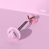 UFO Pink