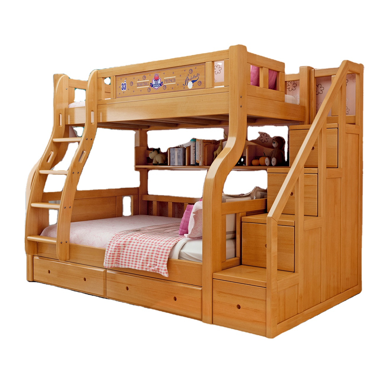 Hot Sale And Low Price Kids Bed Frame Wooden Girl Kids Bunk Bed Sofa Bed For Kids Buy Kids Bunk Bed Sofa Bunk Bed Bunk Bed Prices Product On Alibaba Com