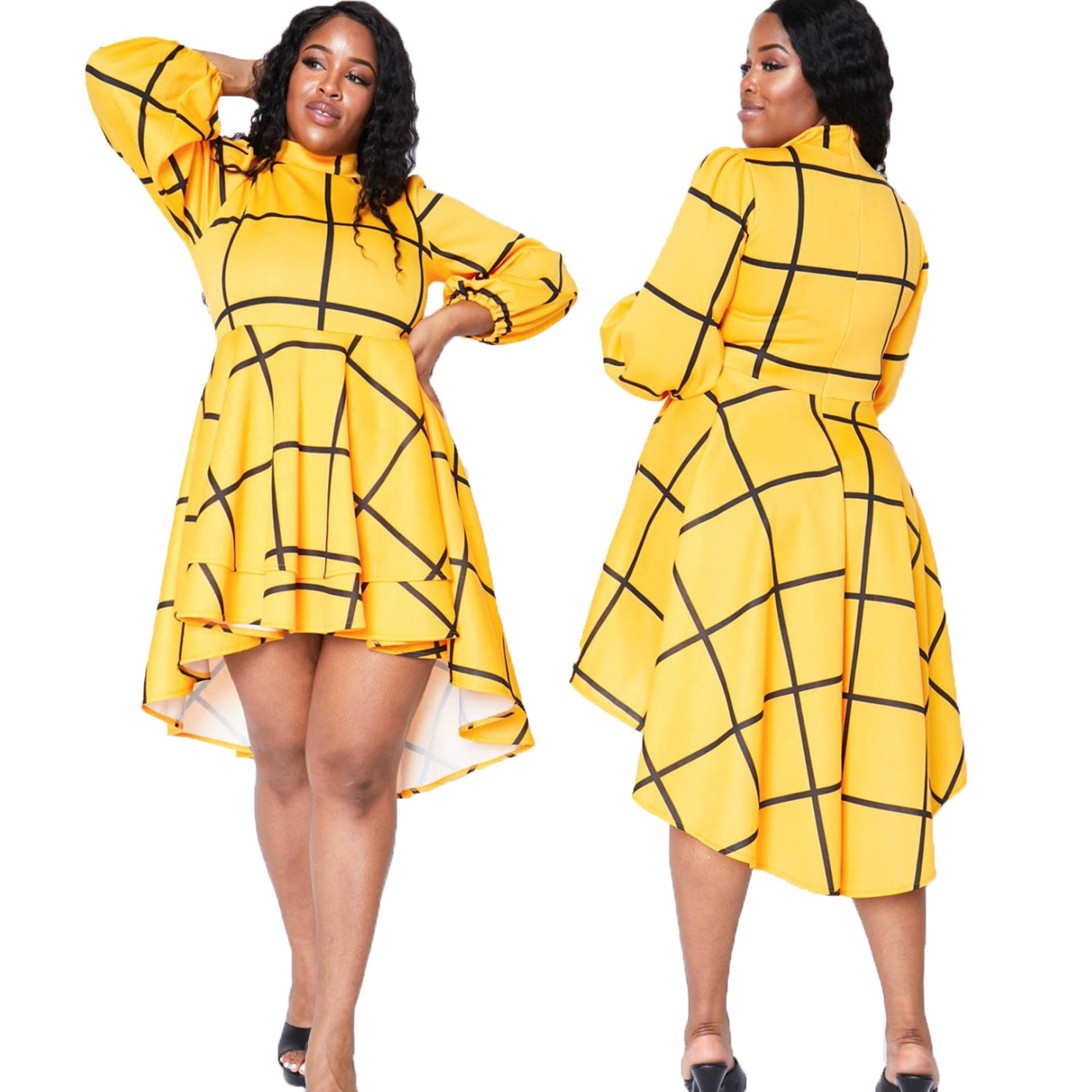 Mode zwei Stück Verkauf setzt neue Ankunft Trends, die Frau groß 2020 Großhandel Herbst Kleidung für Plus Size Frauen dehnen