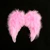 Style 4 (pink) 18x18cm