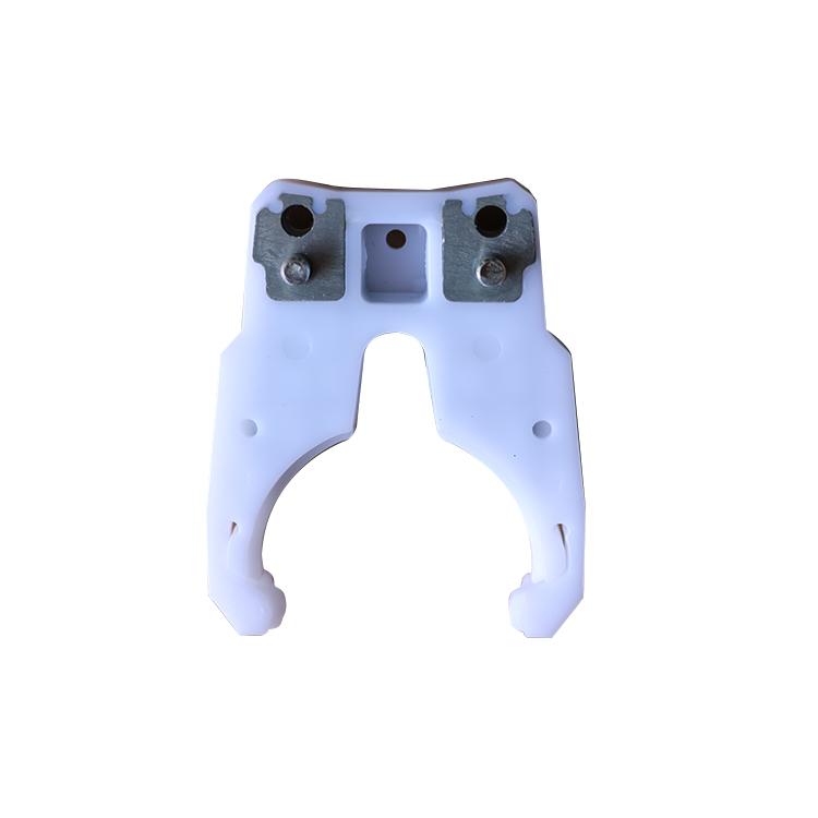 High quality HSK 63F ATC ToolHolder Forks HSK63F tool holder fork