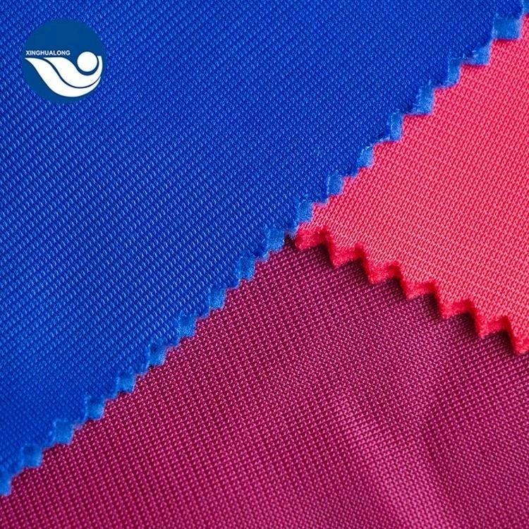 Горячая Распродажа, Заводская дешевая цена, супертрикотажная форма из полиэстера, спортивная одежда superpoly