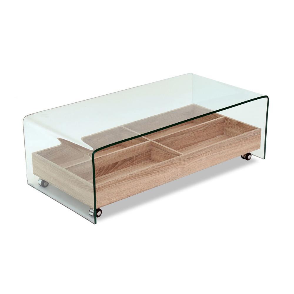 Hot Bent Transparent Glass Top Coffee Table With Storage Buy Bent Coffee Table Coffee Table With Storage Glass Top Coffee Table Product On Alibaba Com [ 1000 x 1000 Pixel ]