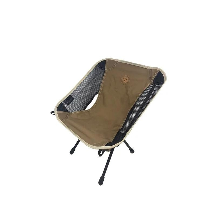 Top Quality Factory Wholesale Price Quality Camping Outdoor Metal Folding Chairs