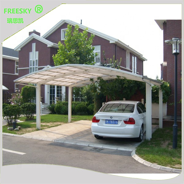 Luxury Solid Polycarbonate Dome Frame Rain Cover Japanese Replacement Parts Used Metal Carports Sale Carport Canopy Buy Carport Canopy Used Metal Carports Sale Metal Carport Replacement Parts Product On Alibaba Com