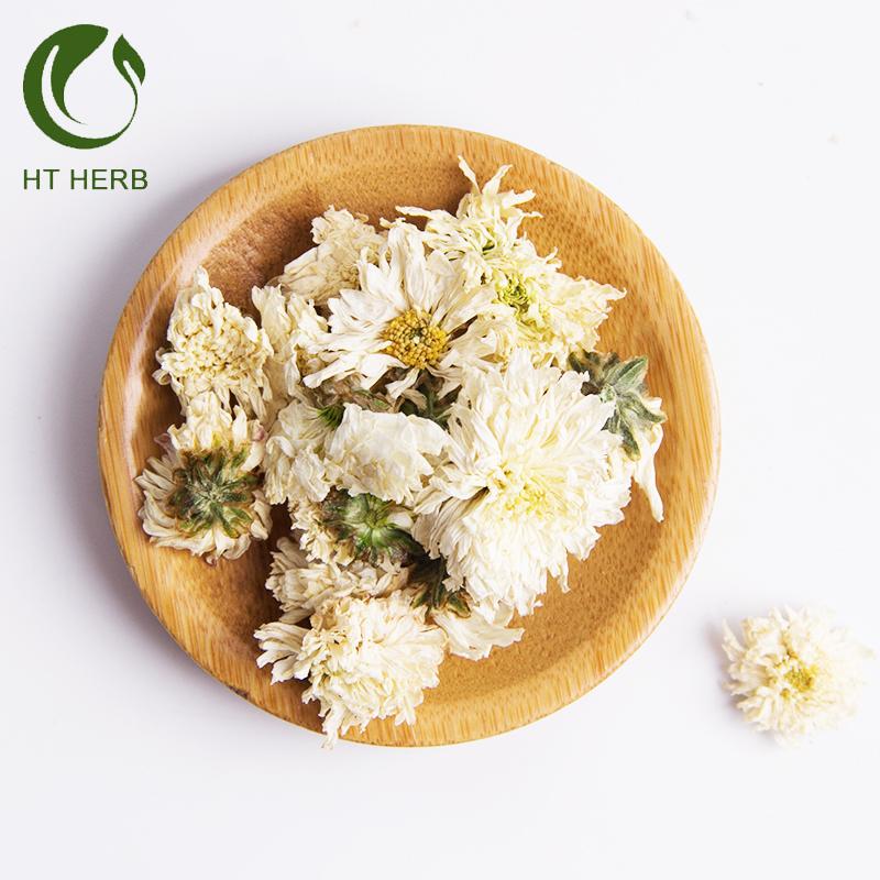 High quality daisy Chrysanthemum Tea for beauty detox tea scented tea - 4uTea   4uTea.com