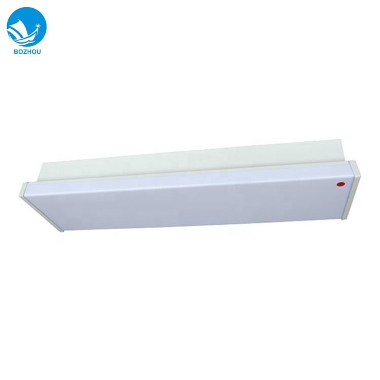 Jpy24 Marine T8 Tube Light Ceiling Fluorescent Lamp Fixture With Ballast For Boat Parts Buy Marine Fluorescent Light Marine Ceiling Light Marine Light Product On Alibaba Com