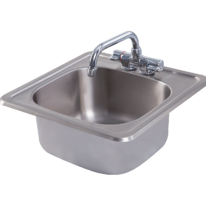 safe and healthy suitable price kitchen sink wash basin sink rv stainless steel sink buy best rv sink rv double sink kitchen sinks stainless steel