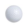 2 Doze bola de golfe