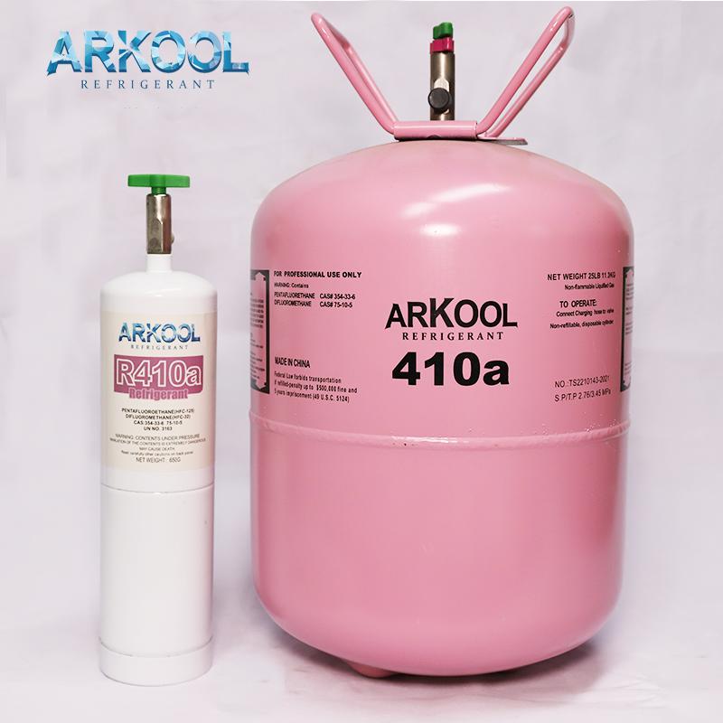 R410a Refrigerant Price 410a Refrigerant Gas Buy R410a Refrigerant R410a Refrigerant Gas Refrigerant R410a Product On Alibaba Com