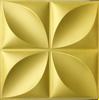 Matt Champaign Gold