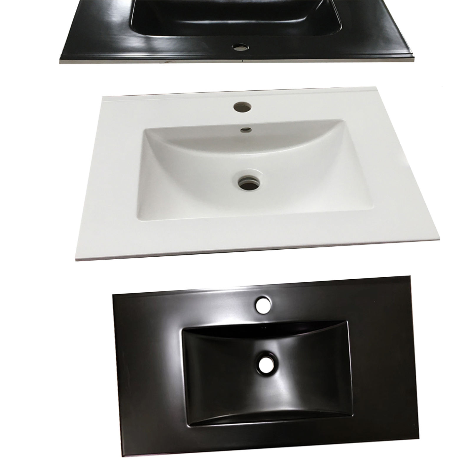 Bathroom Sinks Black Mat Vessel Sink Sanitary Vanity Top Drop Vasque Lavabo Fired Mineral Finish Ceramic Top For Shelf Vanity Buy Bathroom Sinks Black Mat Vessel Sink Sanitary Vanity Top Drop