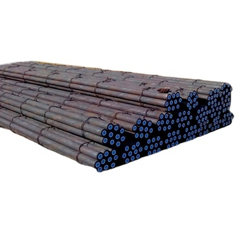 4130 4140 Tool Alloy Carbon Steel Round Bar Price