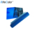 Cheap Price CT DR MR Laser Printing Blue Dry Medical X-ray Film For OKI Printers