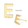 Gold(E)