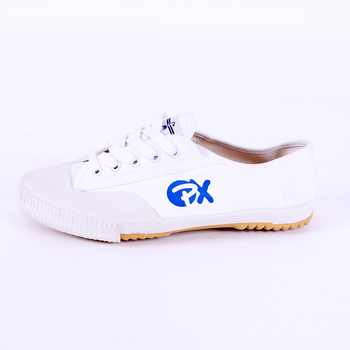 Chinese wholesale hot traditional martial arts tai chi casual trainers men canvas sneakers Shaolin custom latest canvas shoes
