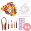 Material tool set15