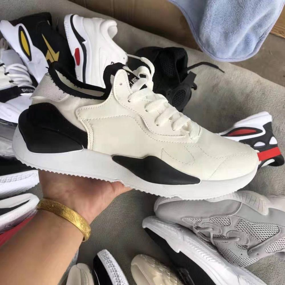 Manufacturers cheap sports shoes for mens casual sports shoes