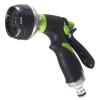 Metal Spray Nozzle