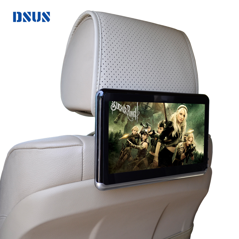 Car Backseat Lcd Tv Screen With Usb Buy Taxi Ad Player Car Backseat Lcd Tv Sceen Taxi Ad Player With Usb Product On Alibaba Com