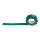 Tape Pvc Tape Pvc Electrical Tape Custom Insulation Tape High Voltage