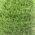 Lush Hard Turf Lawn Make Grass Synthetic For Dog
