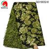 QO19032-6 * armygreen