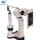 China Mobile Phone Direct Factory 3 Magnification China Slit Lamp Mobile Phone For Diagnosis