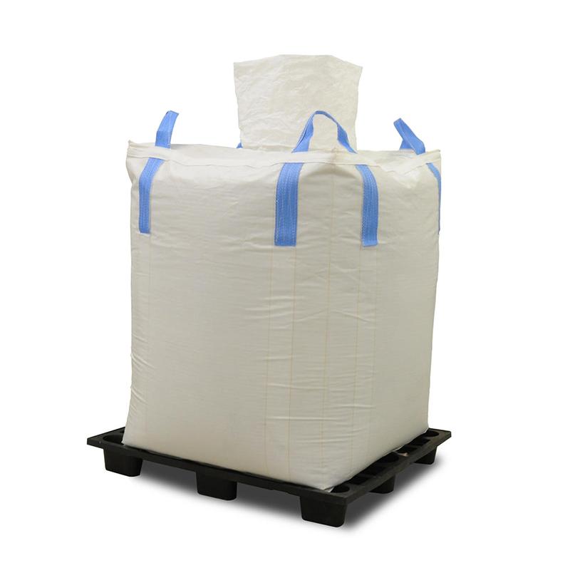 flexitank price bolsas de polipropileno wash big bag