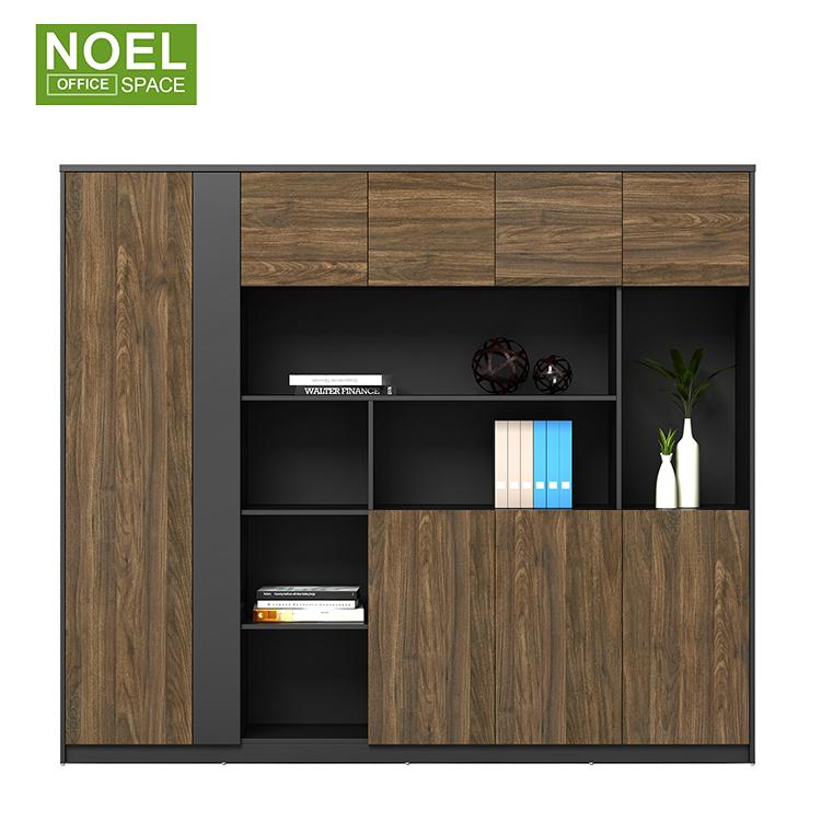 Мебель современного дизайна, шкаф для хранения с ящиками, деревянные шкафы для хранения, офисное оборудование
