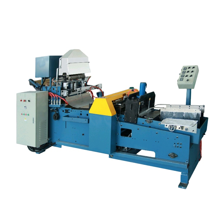 Horizontal continuous battery casting machine