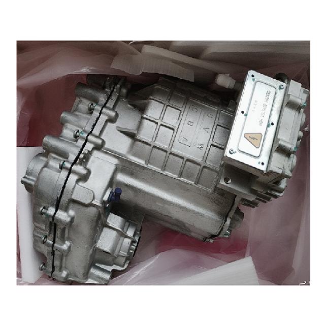 Elektrikli Araç Dönüşüm Kiti 50kw 10600rpm Elektrik Motor Kontrolörü Kiti  Dönüştürmek Için Yüksek Hızlı Elektrikli Araba Teslimat Kamyonu - Buy Elektrikli  Araç Için Elektrikli Araç Dönüşüm Kiti 50kw,Çekiş Motoru,Kiti Elektrikli  Araba Product