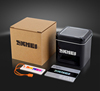 paper box+tin box