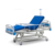 Three-function Electric ICU Hospital Bed with weighing system, Multifunction Electric Intensive Care Medical Bed