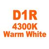 D1R 4300K
