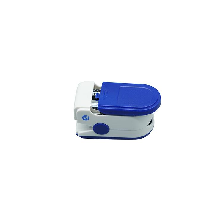 operation theater medical led Handheld Portable Fingertip Bluetooth Digital Finger Oximeter Pulse