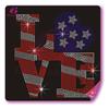Flag-008