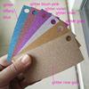 Andere glitter farbe, informieren sie uns bitte oder lassen sie eine anmerkung