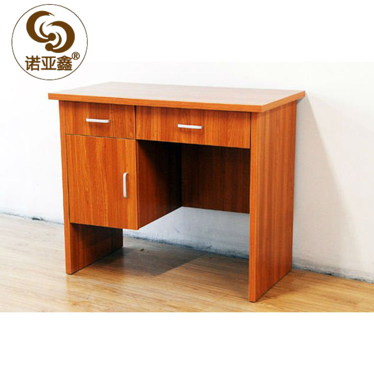 China Supplier Bedroom Furniture Round Study Tables Computer Desk Buy Computer Desk Round Study Tables Furniture Bedroom Furniture Product On Alibaba Com